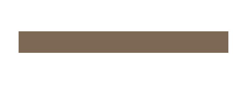 Silvo Karo